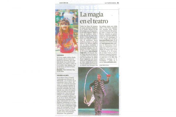 prensa_mag_stigman_01
