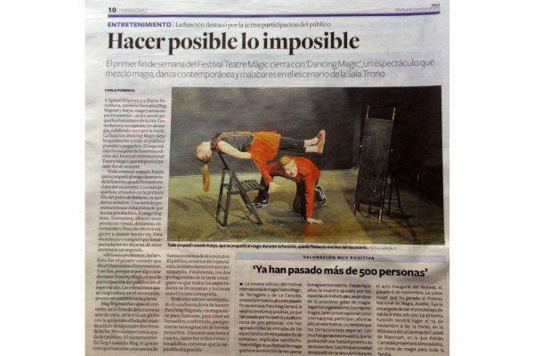 prensa_mag_stigman_04