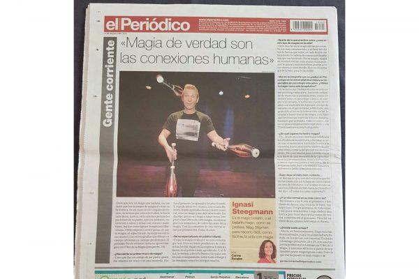 prensa_mag_stigman_05