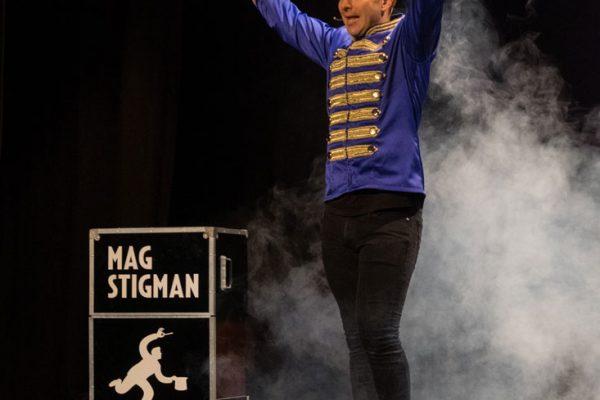 el-circo-de-los-imposibles-mag-stigman-6